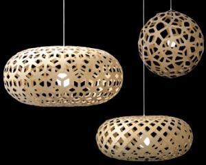7 idei de lampi de iluminat pe care le poti face singur