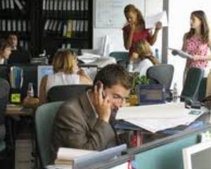 Ghidul promovarii angajatilor si al cresterii salariului intre 20 si 40 de ani